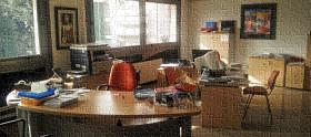 ufficio e studio professioanale