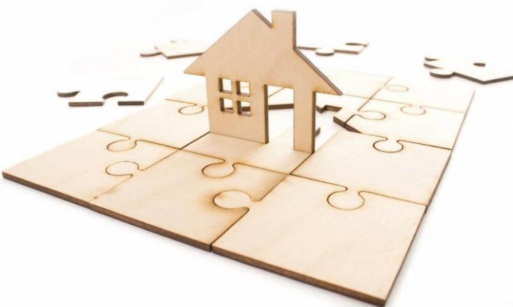 Casa u b a unity of brokers assurance u b a unity for Costruisci il tuo prezzo della casa