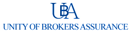 U.B.A. – Unity of Brokers Assurance