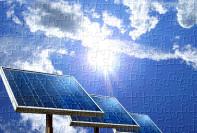 impianti solari e fotovoltaici